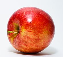 220px-Red_Apple