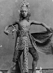 tarian jawa-1885